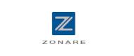 zonare_box